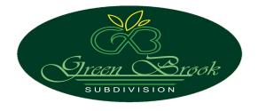 Greenbrooke-logo2