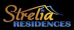 Strelia-Logo