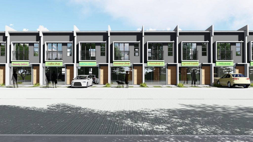 3. PERS-05_2-STOREY S.H.