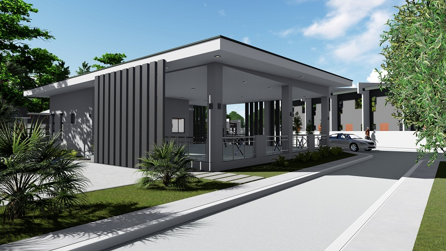 4. PERS-08_CLUBHOUSE & RECREATION_FINAL