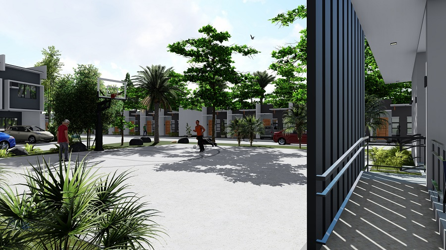 4. PERS-09_CLUBHOUSE & RECREATION_FINAL
